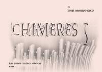 Chimeres I