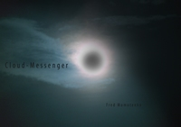 Cloud-Messenger