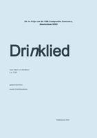 Drinklied