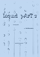 Liquid pArTs