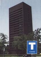 DVD Tilburg