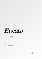 Eneato
